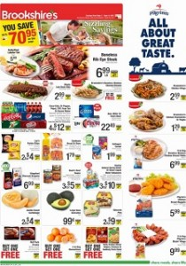Staples canada coupons 12222 - Jewel Osco Weekly Ad January 16 - 22, - Coupons and Deals