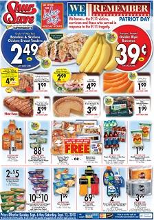 Carone S Market Weekly Ad Amp Circular Specials