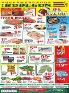 Presidente Supermarket West Palm Beach Fl