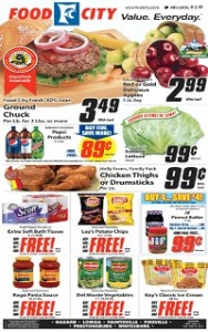 Food City Weekly Ads Pikeville Ky