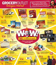 Grocery Outlet Weekly Ad Amp Flyer Specials