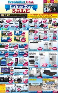 Brandsmart Weekly Ad Amp Circular Specials