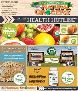 natural grocers weekly ad circular rh allweeklyads com