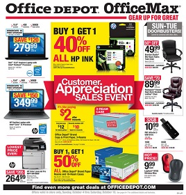 office+max+locations. Staples Sites Print & Marketing Set your store and be able to check inventory and pick up at your local store. Opens a new window. View details. Change Location. Search Locations. Deals Deals. Business Expertise Opens a new window. .