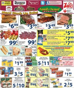 Don S Country Kitchen Coupons