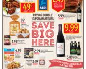 Aldi In Store Ad Specials March 16 March 22 2016