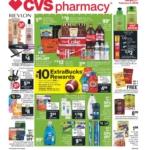 CVS Ad Sale 01/27/2019 - 02/02/2019