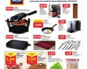 Aldi In Store Ad Specials 02/27/2019 - 03/05/2019