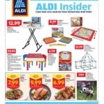 Aldi In Store Ad Specials 02/13/2019 - 02/19/2019
