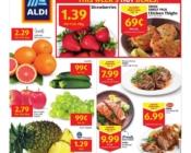 Aldi Weekly Ad Specials 02/13/2019 - 02/19/2019