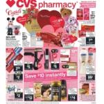 CVS Ad Sale 02/10/2019 - 02/16/2019