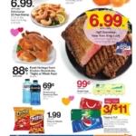 Kroger Weekly Ad 02/13/2019 - 02/19/2019