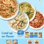 Walmart Weekly Ad Specials