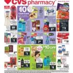 CVS Ad Sale 03/24/2019 - 03/30/2019