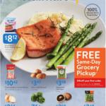 Walmart Ad Deals 03/01/2019 - 03/16/2019