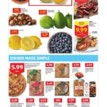 Aldi Weekly Ad Specials 04/24/2019 - 04/30/2019