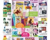 CVS Ad Sale 04/14/2019 - 04/20/2019