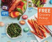 Walmart Ad Deals 03/29/2019 - 04/13/2019