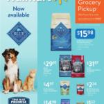 Walmart Ad Deals 04/21/2019 - 04/25/2019