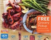 Walmart Ad Deals 04/26/2019 - 05/11/2019