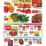 Aldi Weekly Ad Specials 05/01/2019 - 05/07/2019