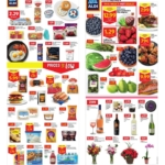 Aldi Weekly Ad Specials 05/08/2019 - 05/14/2019