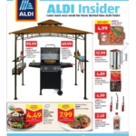 Aldi In Store Ad Specials 05/15/2019 - 05/21/2019