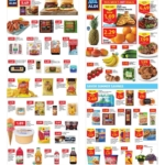 Aldi Weekly Ad Specials 05/15/2019 - 05/21/2019