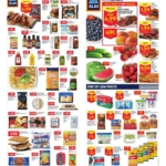 Aldi Weekly Ad Specials 05/22/2019 - 05/28/2019