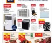 Aldi In Store Ad Specials 05/29/2019 - 06/04/2019