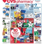 CVS Ad Sale 05/26/2019 - 06/01/2019
