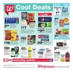 Walgreens Weekly Ad 05/12/2019 - 05/18/2019