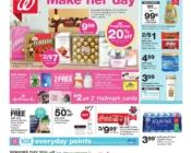 Walgreens Weekly Ad 05/05/2019 - 05/11/2019