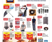 Riesbeck's Weekly Ad 06/03/2019 - 06/09/2019