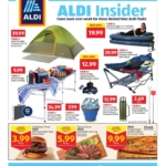 Aldi In Store Ad Specials 06/19/2019 - 06/25/2019