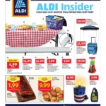 Aldi In Store Ad Specials 06/26/2019 - 07/02/2019