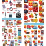 Aldi Weekly Ad Specials 06/19/2019 - 06/25/2019