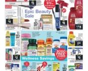 CVS Ad Sale 06/16/2019 - 06/22/2019