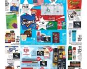 CVS Ad Sale 06/30/2019 - 07/06/2019