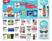Walgreens Weekly Ad 06/16/2019 - 06/22/2019
