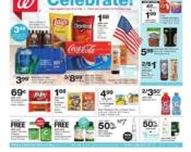 Walgreens Weekly Ad 06/30/2019 - 07/06/2019