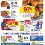 Kroger Weekly Ad 07/24/2019 - 07/30/2019