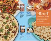 Walmart Ad Deals 07/14/2019 - 07/25/2019