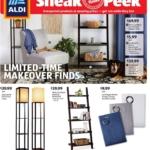 Aldi In Store Ad Specials 08/28/2019 – 09/03/2019
