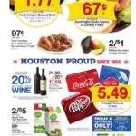 Kroger Weekly Ad 08/21/2019 - 08/27/2019