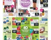 CVS Ad Sale 09/08/2019 - 09/14/2019