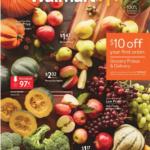 Walmart Ad Deals 09/27/2019 - 10/12/2019