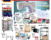Aldi In Store Ad Specials 10/30/2019 – 11/05/2019