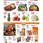 Aldi Weekly Ad Specials 10/09/2019 – 10/15/2019