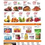Aldi Weekly Ad Specials 10/16/2019 – 10/22/2019